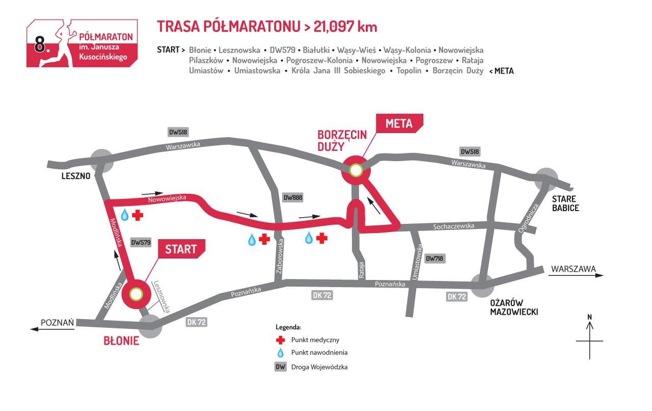 http://polmaraton.pwz.pl/wp-content/uploads/2018/03/mapka_www.png